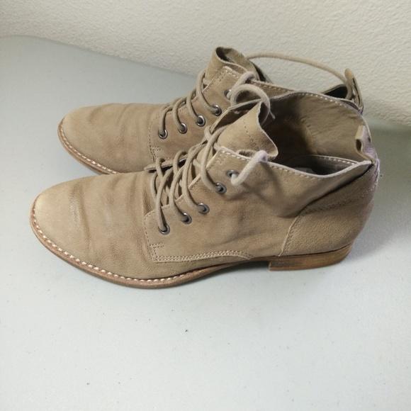dcb70cb02c437 Sam Edelman Mare Boots